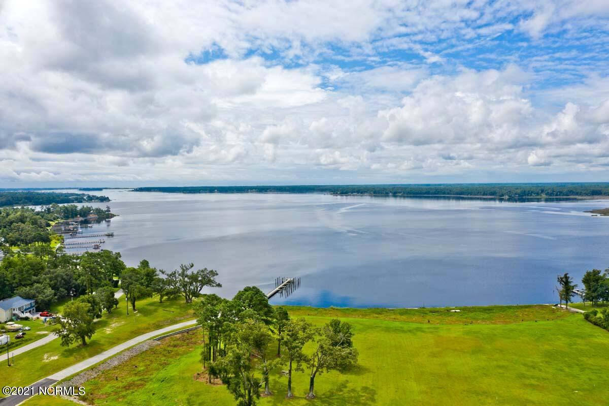 Lot 9 Evening Drive, Stella, North Carolina 28582, ,Residential land,For sale,Evening,100285063