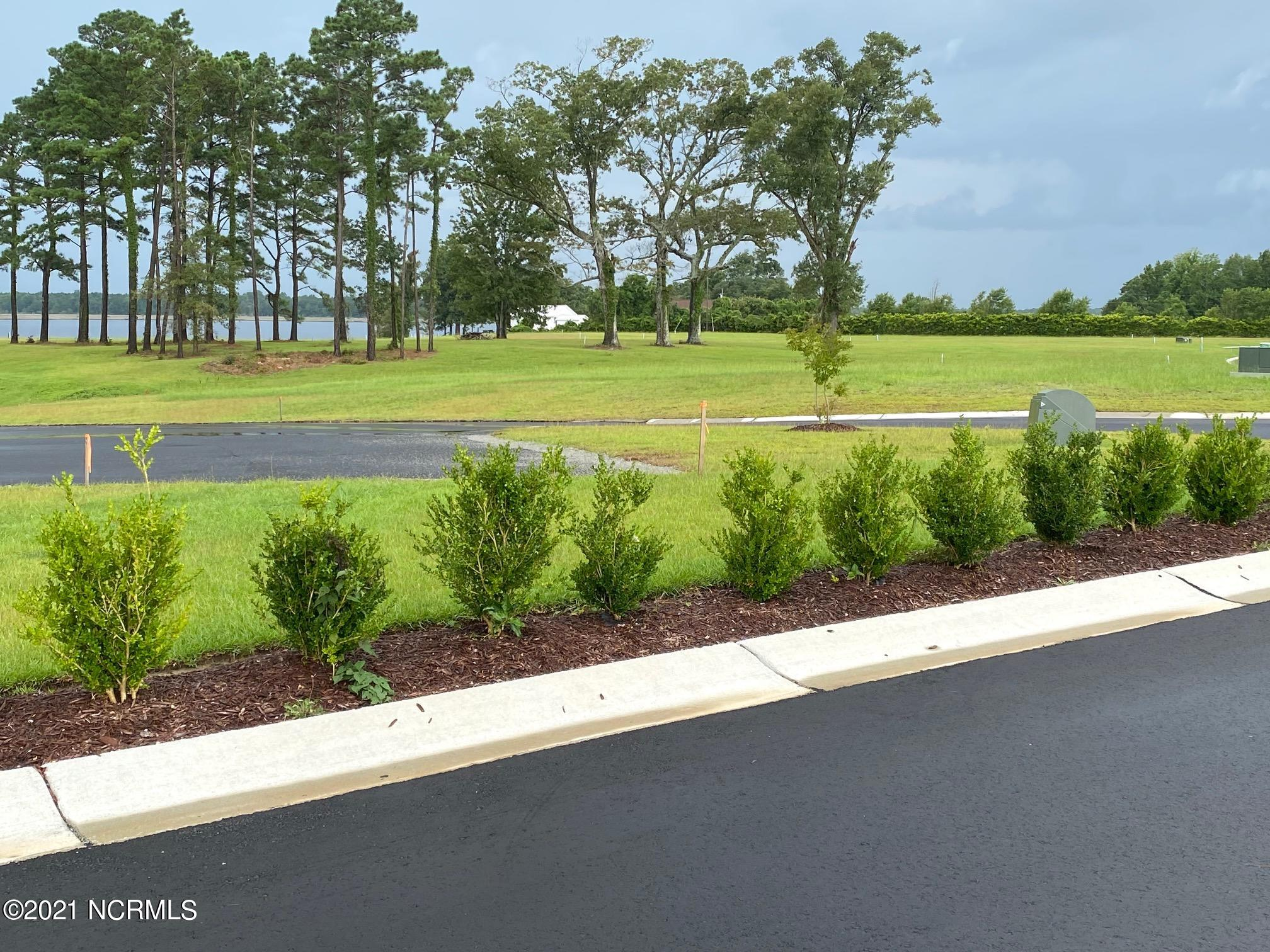 Lot 11 Evening Drive, Stella, North Carolina 28582, ,Residential land,For sale,Evening,100285073
