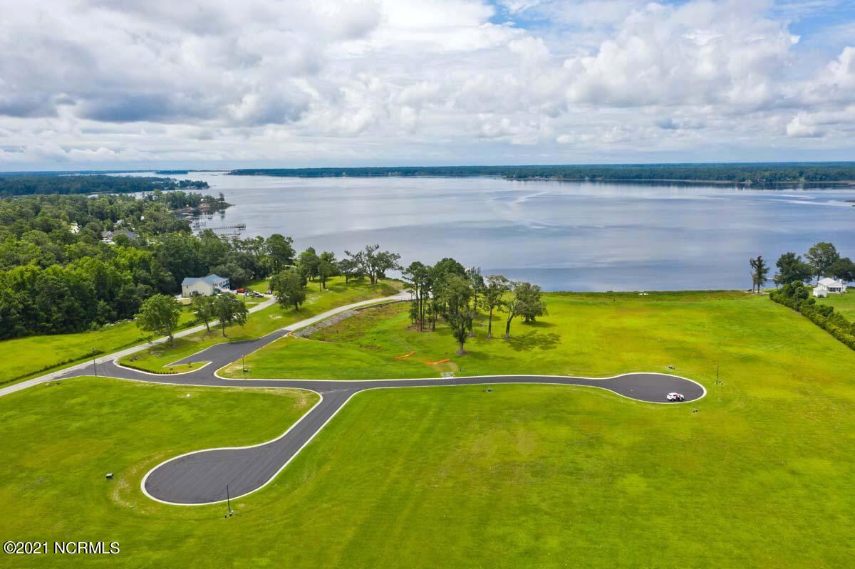 Lot 14 Morning Court, Stella, North Carolina 28582, ,Residential land,For sale,Morning,100285077