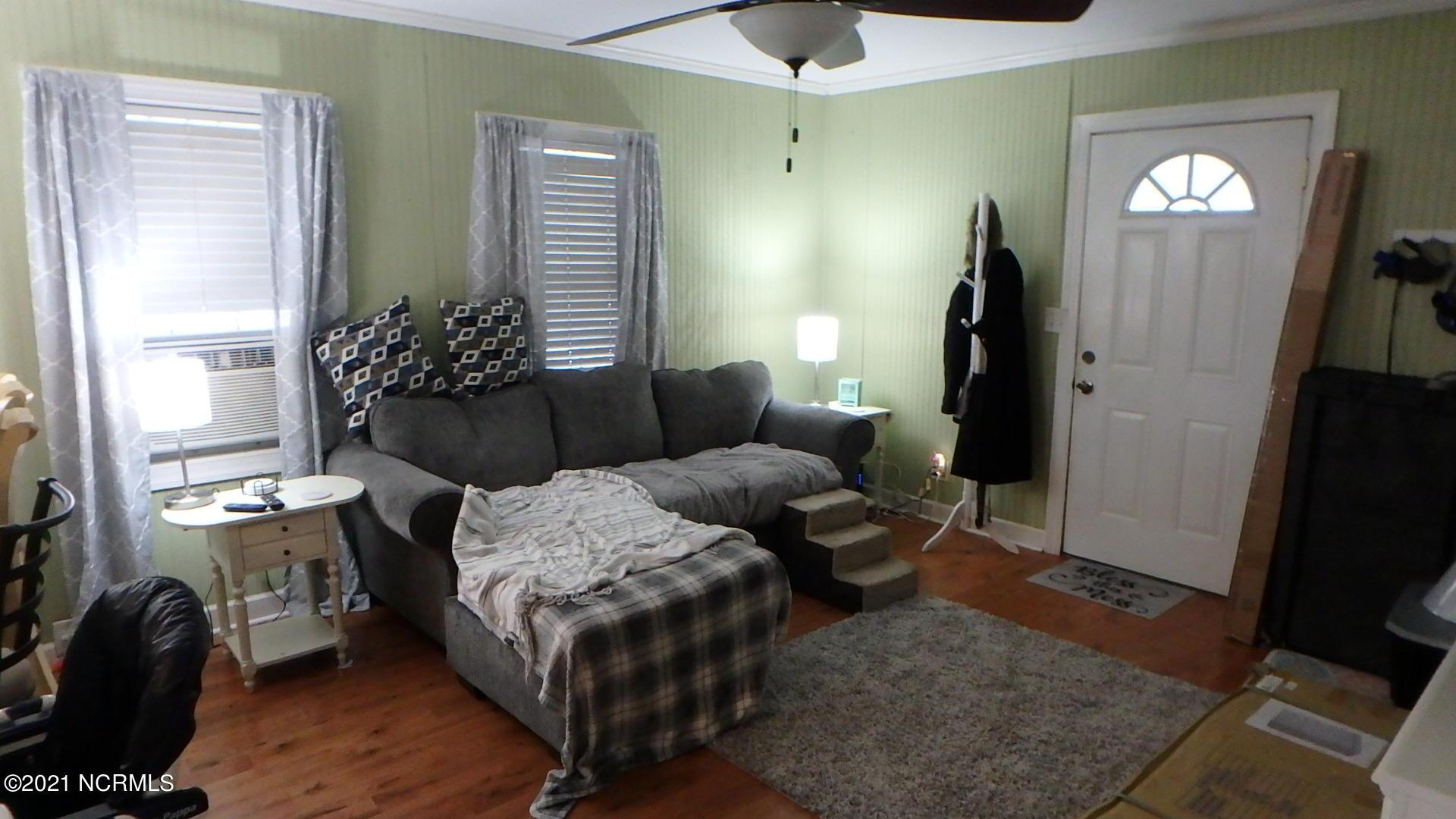 2400 Holden Beach Road, Supply, North Carolina 28462, 2 Bedrooms Bedrooms, 4 Rooms Rooms,1 BathroomBathrooms,Single family residence,For sale,Holden Beach,100285528
