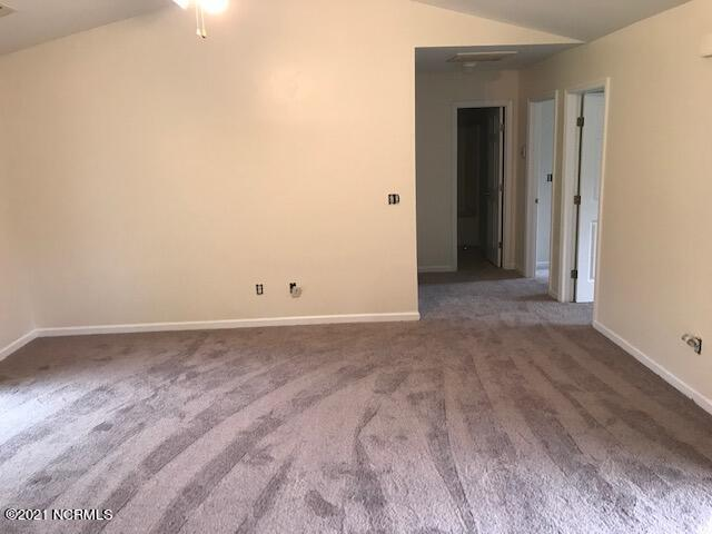 113 Ashbury Park Lane, Richlands, North Carolina 28574, 3 Bedrooms Bedrooms, 6 Rooms Rooms,2 BathroomsBathrooms,Single family residence,For sale,Ashbury Park,100278847