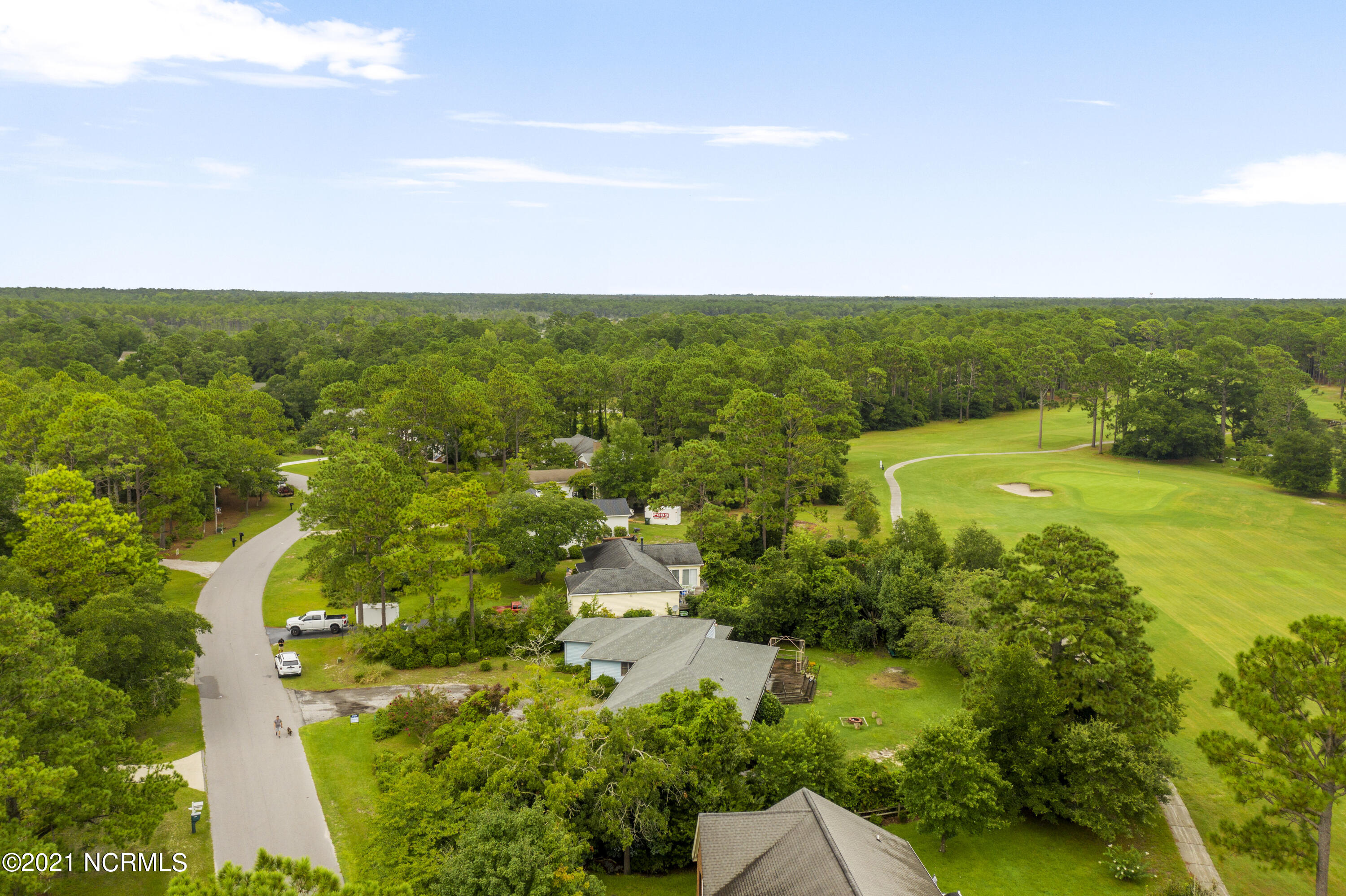 222 Star Hill Drive, Cape Carteret, North Carolina 28584, 3 Bedrooms Bedrooms, 7 Rooms Rooms,2 BathroomsBathrooms,Single family residence,For sale,Star Hill,100283017