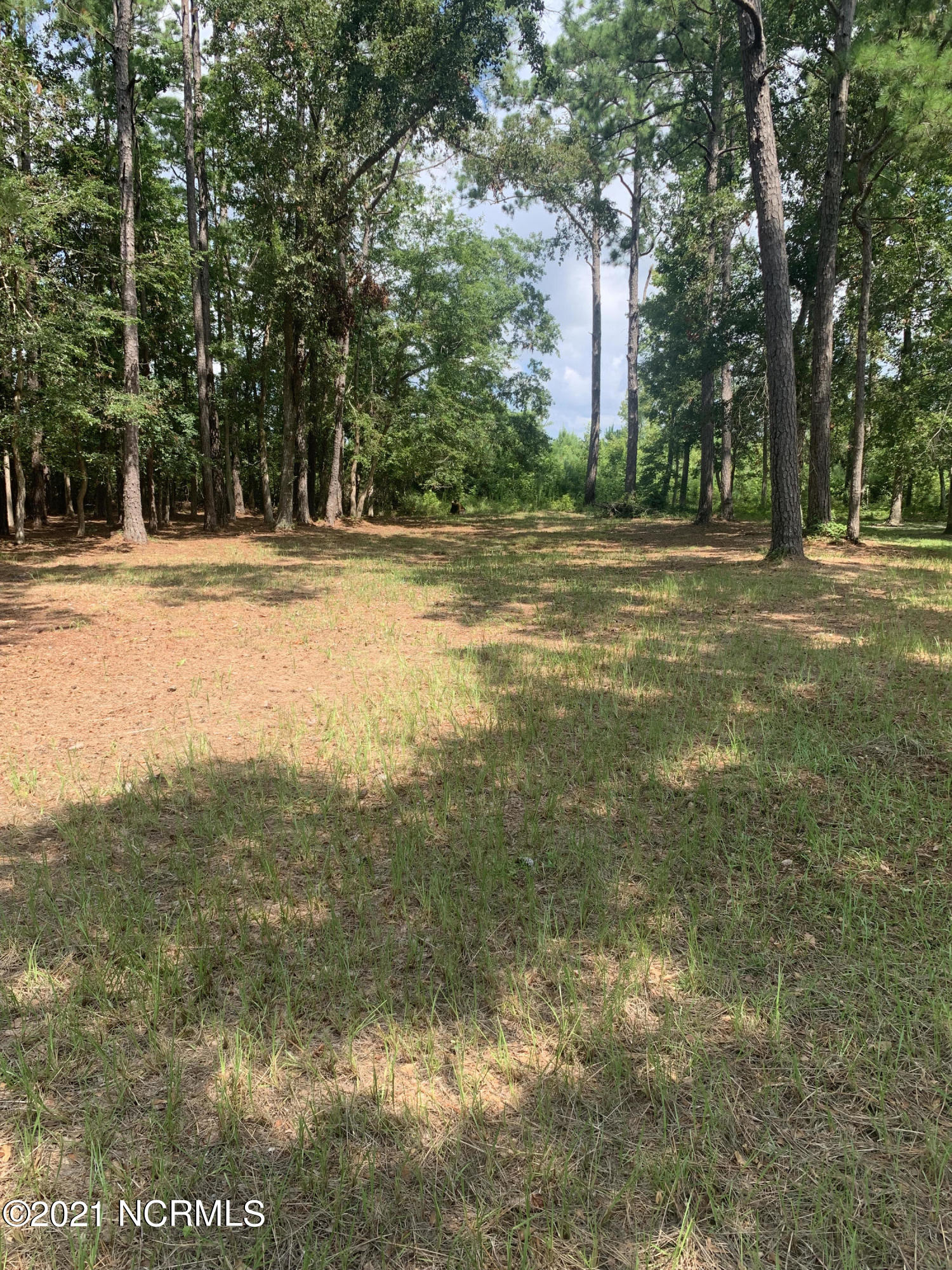 458 Genoes Point Road, Supply, North Carolina 28462, ,Residential land,For sale,Genoes Point,100285128