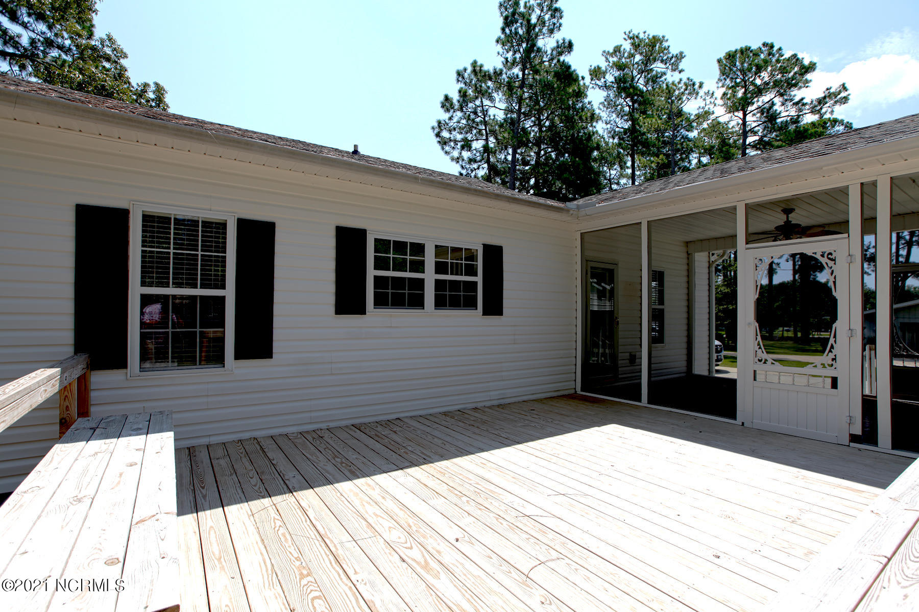 89 Willoughby Drive, Saint Pauls, North Carolina 28384, 3 Bedrooms Bedrooms, 6 Rooms Rooms,2 BathroomsBathrooms,Single family residence,For sale,Willoughby,100285127
