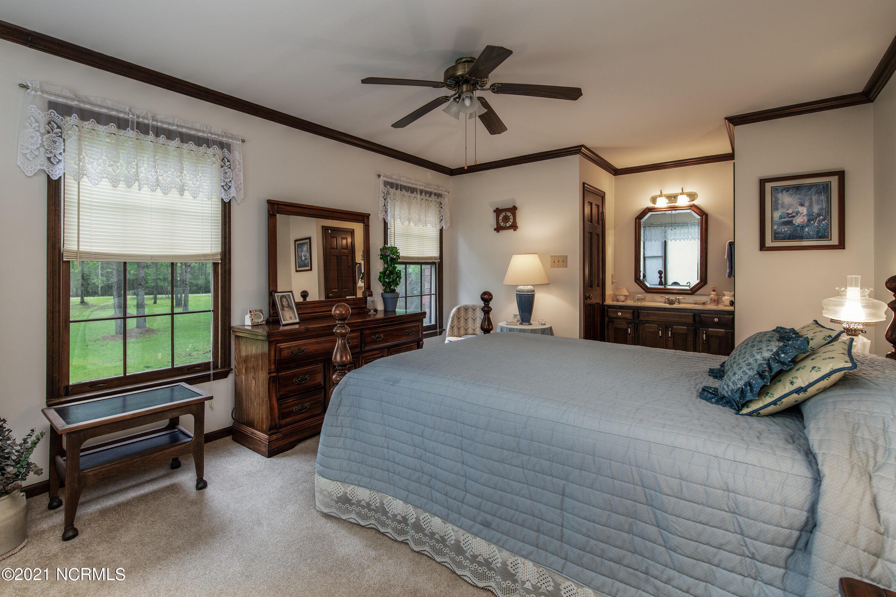 1624 Pasture Point Road, Merritt, North Carolina 28556, 4 Bedrooms Bedrooms, 10 Rooms Rooms,3 BathroomsBathrooms,Single family residence,For sale,Pasture Point,100285230