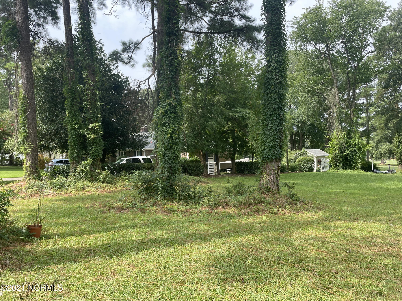 Washington, North Carolina 27889, ,Residential land,For sale,100285534