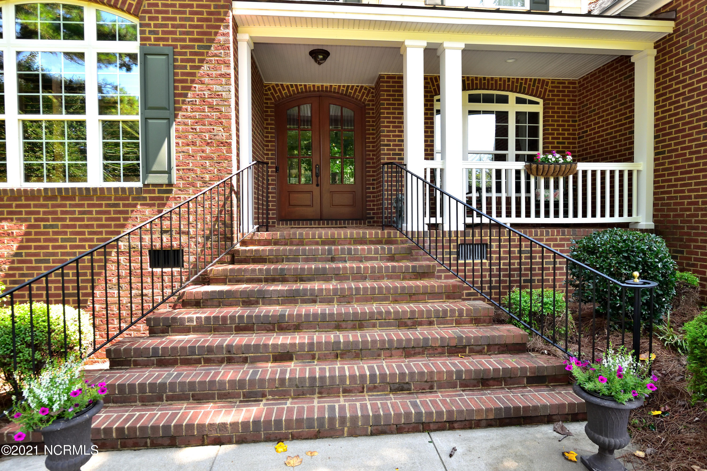 3312 Timber Creek Drive, Rocky Mount, North Carolina 27804, 5 Bedrooms Bedrooms, 12 Rooms Rooms,5 BathroomsBathrooms,Single family residence,For sale,Timber Creek,100285661