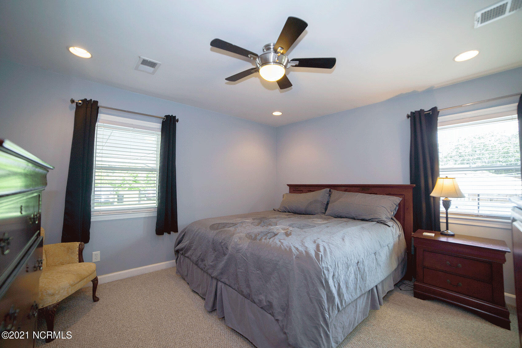 5301 Peden Point Road, Wilmington, North Carolina 28409, 3 Bedrooms Bedrooms, 10 Rooms Rooms,2 BathroomsBathrooms,Single family residence,For sale,Peden Point,100285284