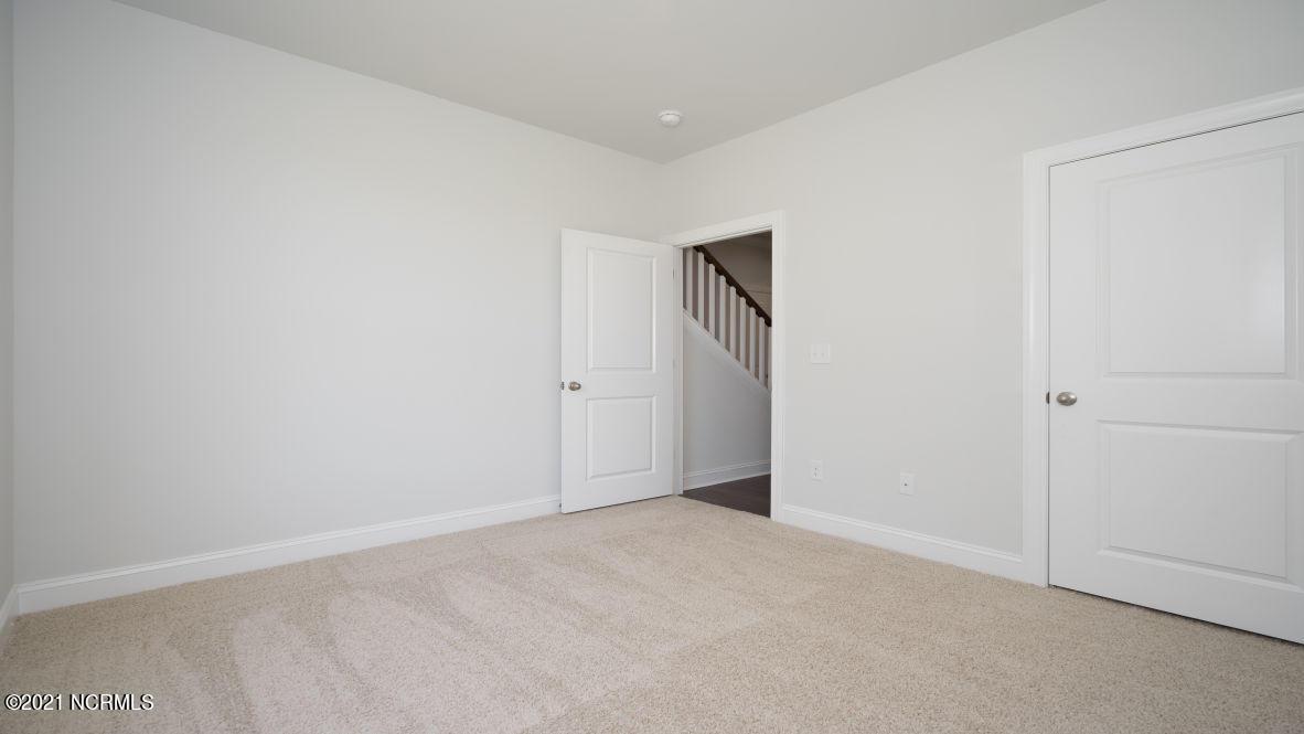 2832 Hatchers Run, Leland, North Carolina 28451, 5 Bedrooms Bedrooms, 10 Rooms Rooms,3 BathroomsBathrooms,Single family residence,For sale,Hatchers,100285196