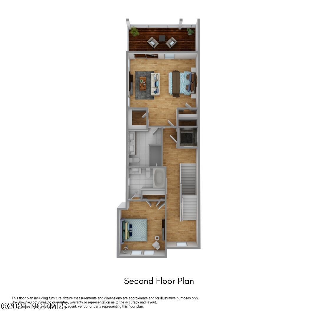 1207 Snapper Lane, Carolina Beach, North Carolina 28428, 4 Bedrooms Bedrooms, 7 Rooms Rooms,3 BathroomsBathrooms,Townhouse,For sale,Snapper,100285399
