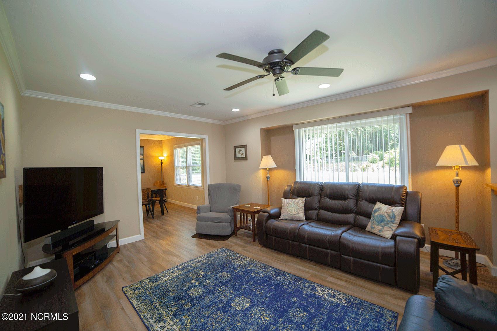 5231 Peden Point Road, Wilmington, North Carolina 28409, ,Residential land,For sale,Peden Point,100285286