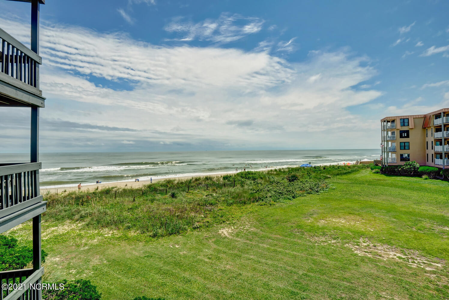 1896 New River Inlet Road, North Topsail Beach, North Carolina 28460, 2 Bedrooms Bedrooms, 4 Rooms Rooms,2 BathroomsBathrooms,Condominium,For sale,New River Inlet,100285243