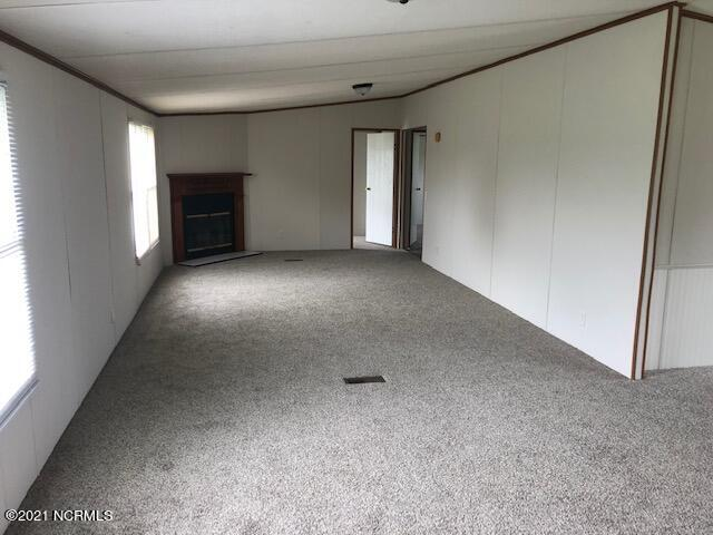 6933 Highway 903, La Grange, North Carolina 28551, 3 Bedrooms Bedrooms, 6 Rooms Rooms,2 BathroomsBathrooms,Manufactured home,For sale,Highway 903,100285241