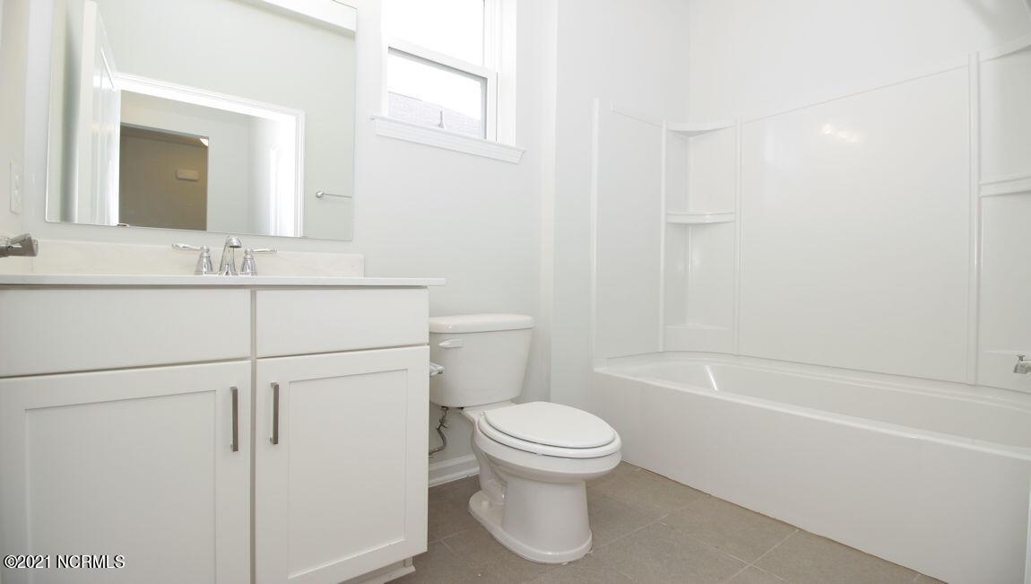 1289 Fence Post Lane, Carolina Shores, North Carolina 28467, 3 Bedrooms Bedrooms, 9 Rooms Rooms,3 BathroomsBathrooms,Single family residence,For sale,Fence Post,100285259