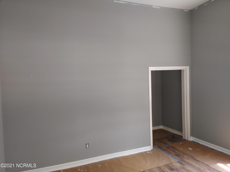 112 Chappin Street, Chadbourn, North Carolina 28431, 5 Bedrooms Bedrooms, 10 Rooms Rooms,3 BathroomsBathrooms,Single family residence,For sale,Chappin,100285154