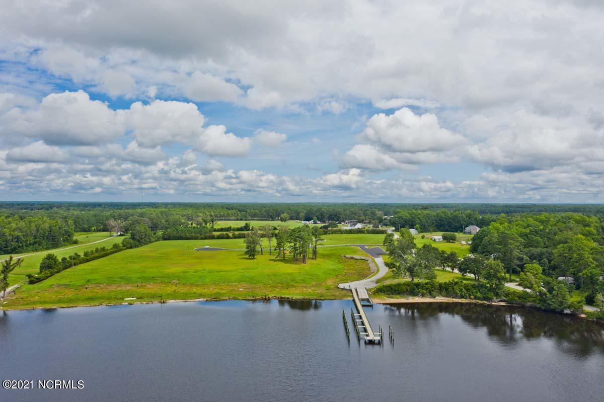 Lot 16 Morning Court, Stella, North Carolina 28582, ,Residential land,For sale,Morning,100285282