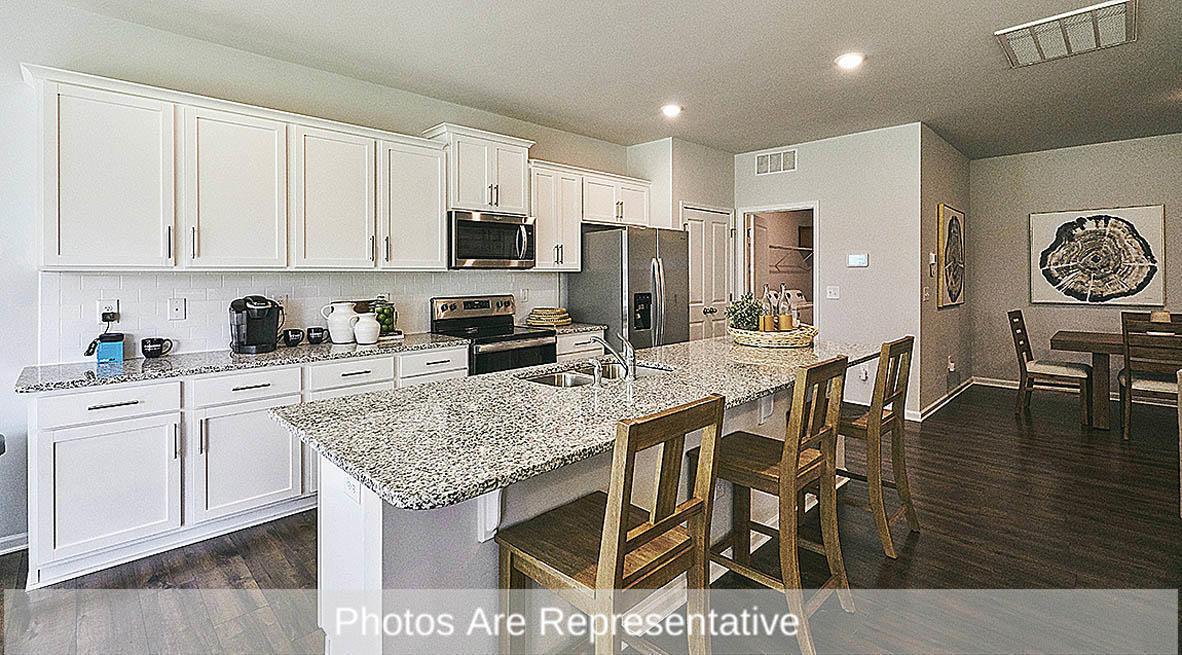 356 Lothian, Rocky Mount, North Carolina 27804, 4 Bedrooms Bedrooms, 9 Rooms Rooms,3 BathroomsBathrooms,Single family residence,For sale,Lothian,100285453