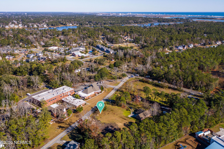 1500 Beasley Road, Wilmington, North Carolina 28409, ,Residential land,For sale,Beasley,100285391
