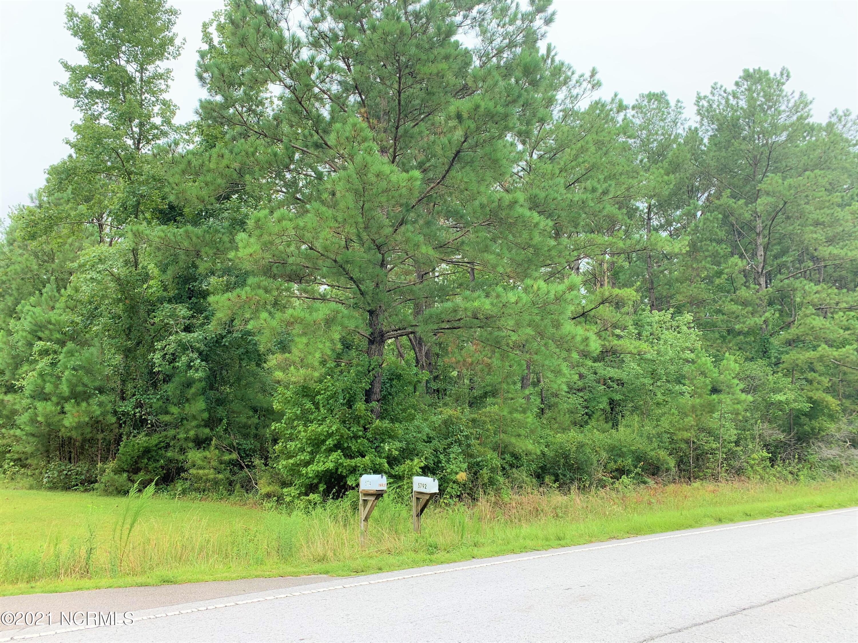 Tbd Lot 3 Burgaw Highway, Maple Hill, North Carolina 28454, ,Residential land,For sale,Burgaw,100285591