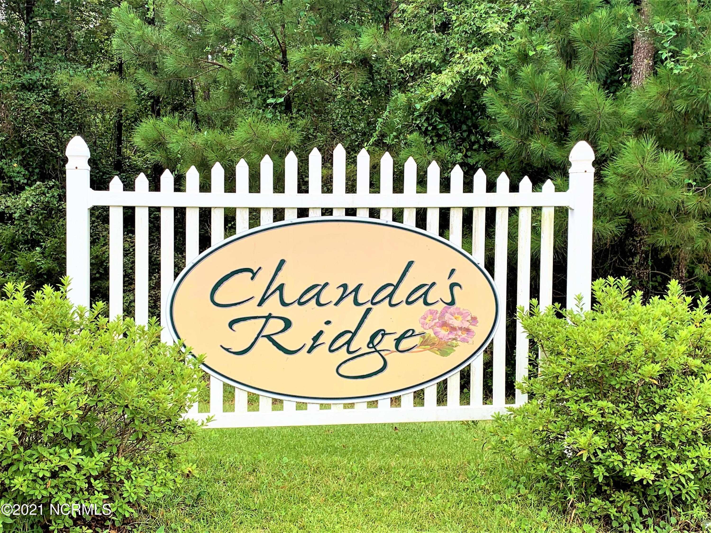 5797 Burgaw Highway, Maple Hill, North Carolina 28454, ,Residential land,For sale,Burgaw,100285590