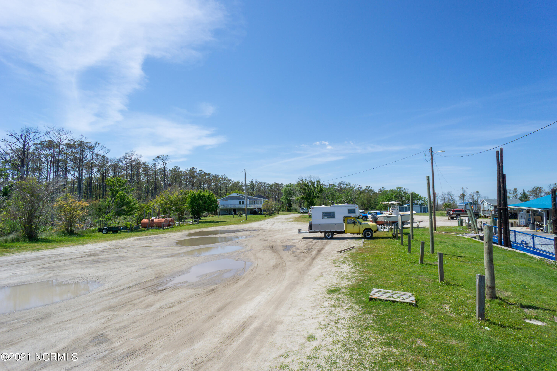 1000 Morris Marina Road, Atlantic, North Carolina 28511, ,For sale,Morris Marina,100285408