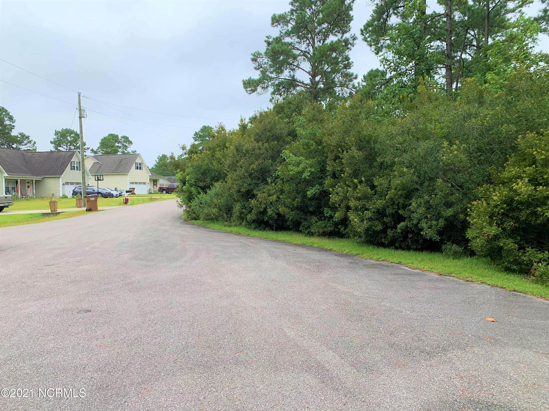 210 Peyton Place, Maple Hill, North Carolina 28454, ,Residential land,For sale,Peyton,100285587