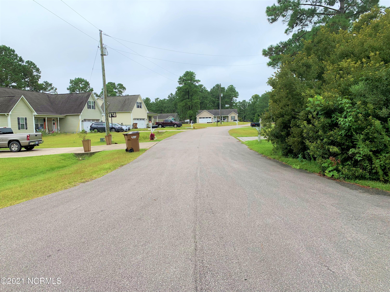 208 Peyton Place, Maple Hill, North Carolina 28454, ,Residential land,For sale,Peyton,100285584