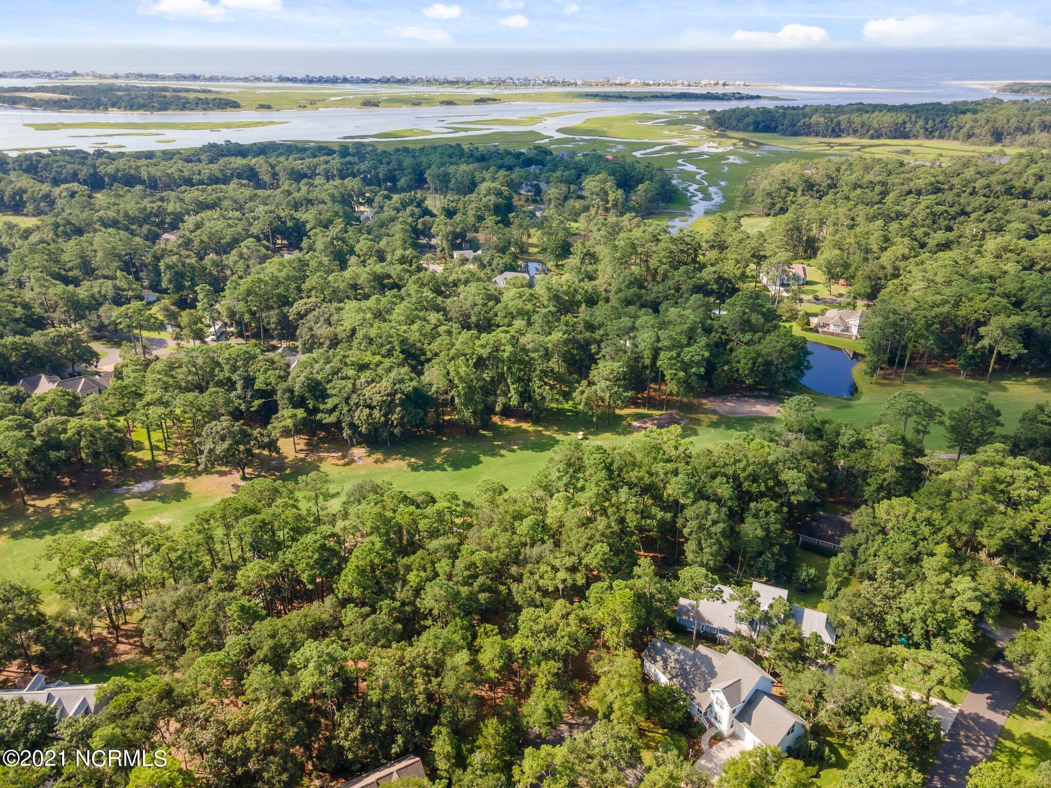 189 Egret Court, Supply, North Carolina 28462, ,Residential land,For sale,Egret,100285667