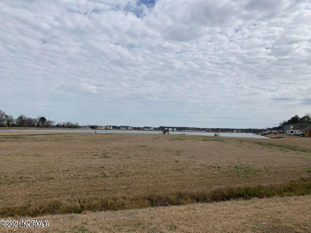 5785 Edwards Church Road, Grifton, North Carolina 28530, ,Residential land,For sale,Edwards Church,100285582