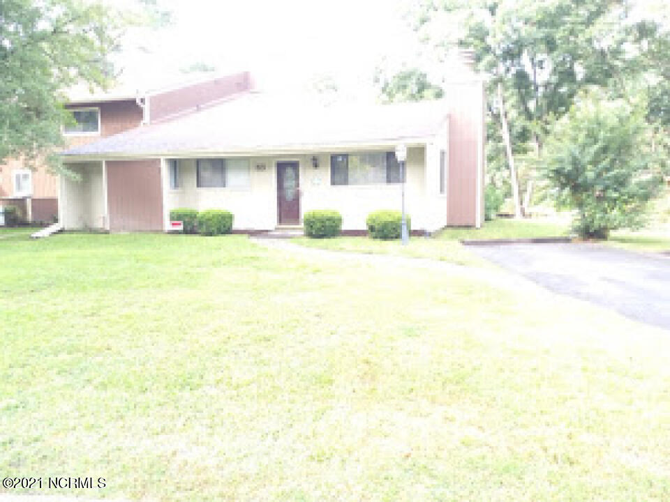 83 Quarterdeck Townes, New Bern, North Carolina 28562, 2 Bedrooms Bedrooms, 2 Rooms Rooms,2 BathroomsBathrooms,Single family residence,For sale,Quarterdeck Townes,100285410