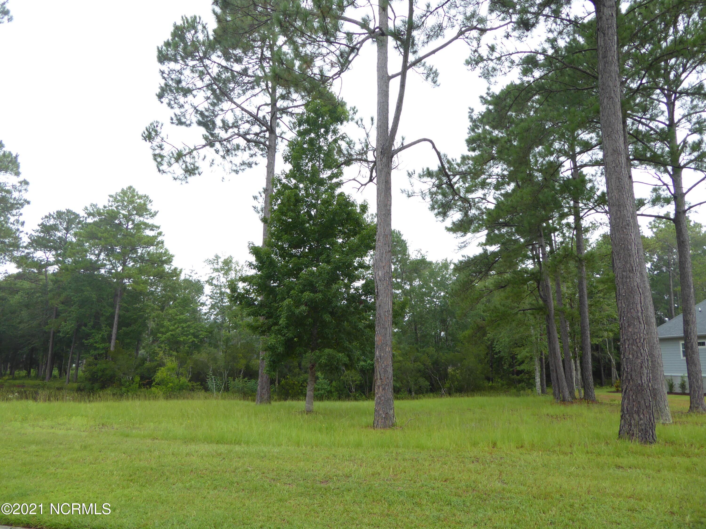 350 Broad Leaf Lane, Bolivia, North Carolina 28422, ,Residential land,For sale,Broad Leaf,100285440