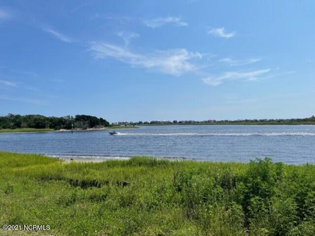 644 Harbor Drive, Bolivia, North Carolina 28422, ,Residential land,For sale,Harbor,100285481