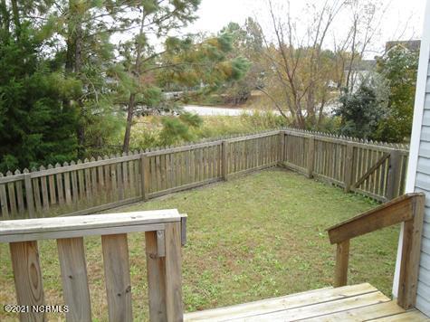 400 Tasha Terrace, Swansboro, North Carolina 28584, 4 Bedrooms Bedrooms, 6 Rooms Rooms,2 BathroomsBathrooms,Single family residence,For sale,Tasha,100285517