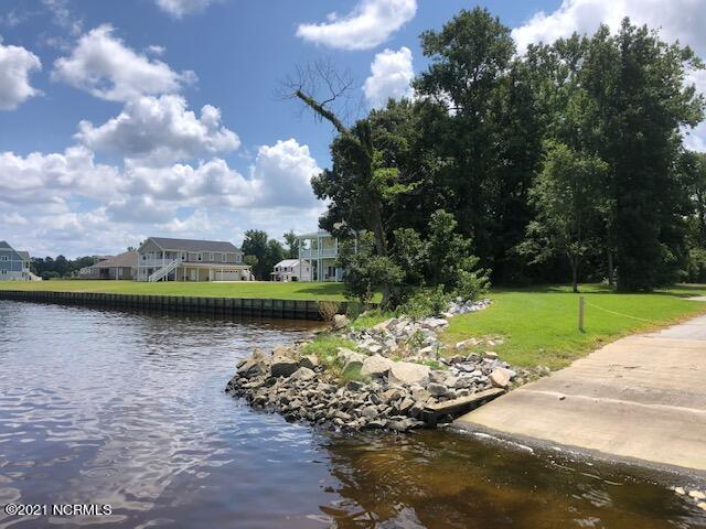 72 Eagle Nest Trail, Blounts Creek, North Carolina 27814, ,Residential land,For sale,Eagle Nest,100285473