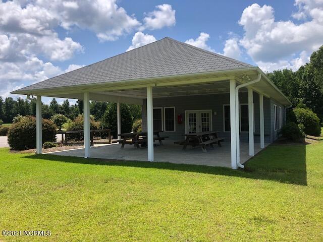 80 Eagle Trace Drive, Blounts Creek, North Carolina 27814, ,Residential land,For sale,Eagle Trace,100285480