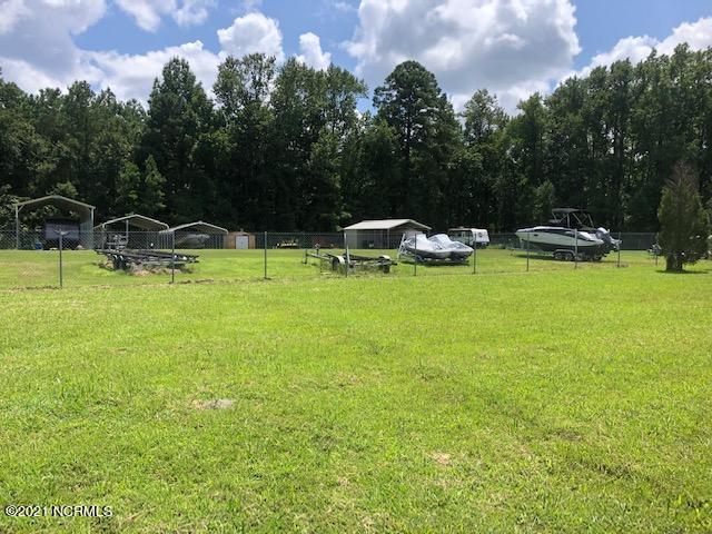 55 Eagle Nest Trail, Blounts Creek, North Carolina 27814, ,Residential land,For sale,Eagle Nest,100285468