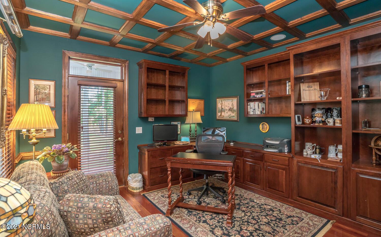 6440 Castlebrook Way, Ocean Isle Beach, North Carolina 28469, 4 Bedrooms Bedrooms, 11 Rooms Rooms,4 BathroomsBathrooms,Single family residence,For sale,Castlebrook,100285578