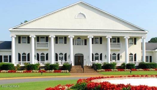 7849 Balfour Drive, Calabash, North Carolina 28467, ,Residential land,For sale,Balfour,100285715