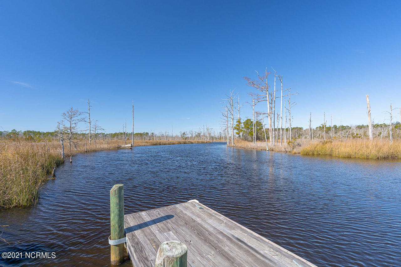 612 Sanctuary Point, Supply, North Carolina 28462, 4 Bedrooms Bedrooms, 6 Rooms Rooms,2 BathroomsBathrooms,Single family residence,For sale,Sanctuary,100286490