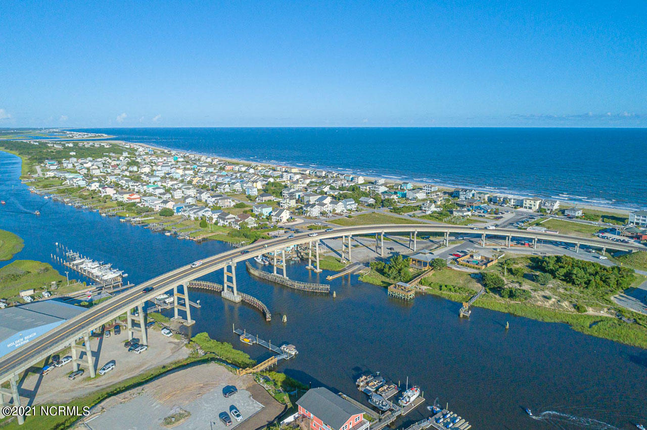 628 Sanctuary Point, Supply, North Carolina 28462, 4 Bedrooms Bedrooms, 9 Rooms Rooms,2 BathroomsBathrooms,Single family residence,For sale,Sanctuary,100286510