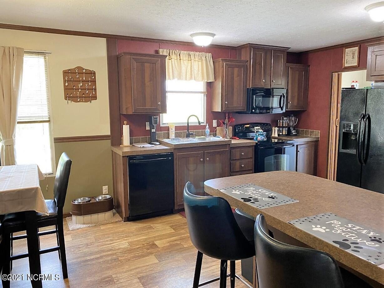 498 Evins Lane, Pinetown, North Carolina 27865, 3 Bedrooms Bedrooms, 7 Rooms Rooms,2 BathroomsBathrooms,Manufactured home,For sale,Evins,100285660