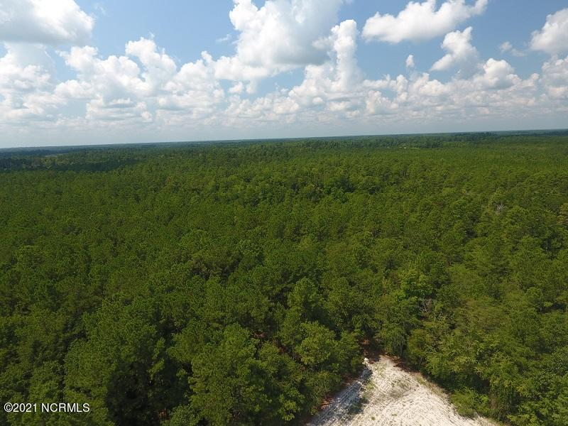 0 Coventry Rd, Nichols, South Carolina 29581, ,Recreation,For sale,Coventry Rd,100285659