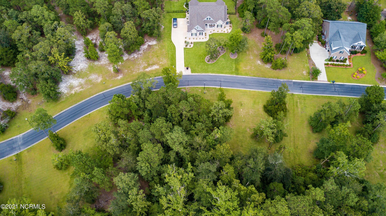 1209 St Simons Drive, Bolivia, North Carolina 28422, ,Residential land,For sale,St Simons,100286187