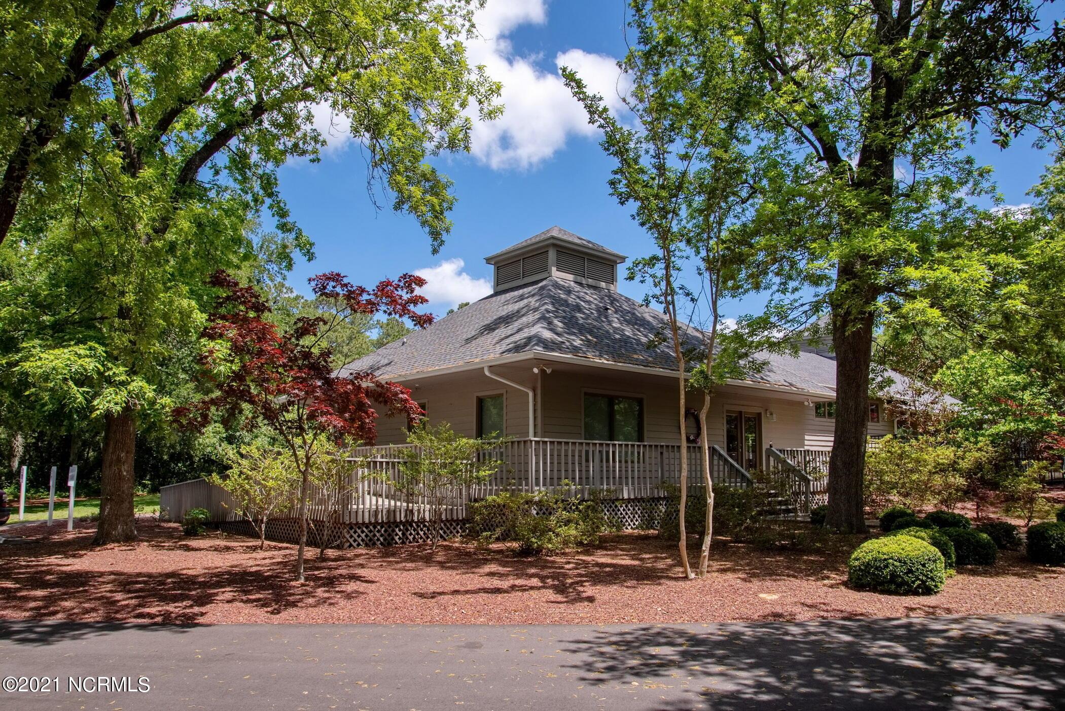 3195 Mullet Creek Place, Bolivia, North Carolina 28422, ,Residential land,For sale,Mullet Creek,100285134