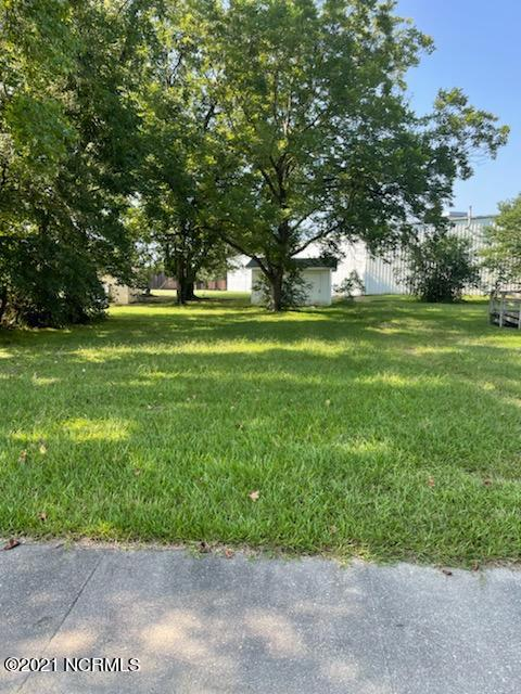 505 Mullins Street, Rocky Mount, North Carolina 27803, ,Residential land,For sale,Mullins,100285702