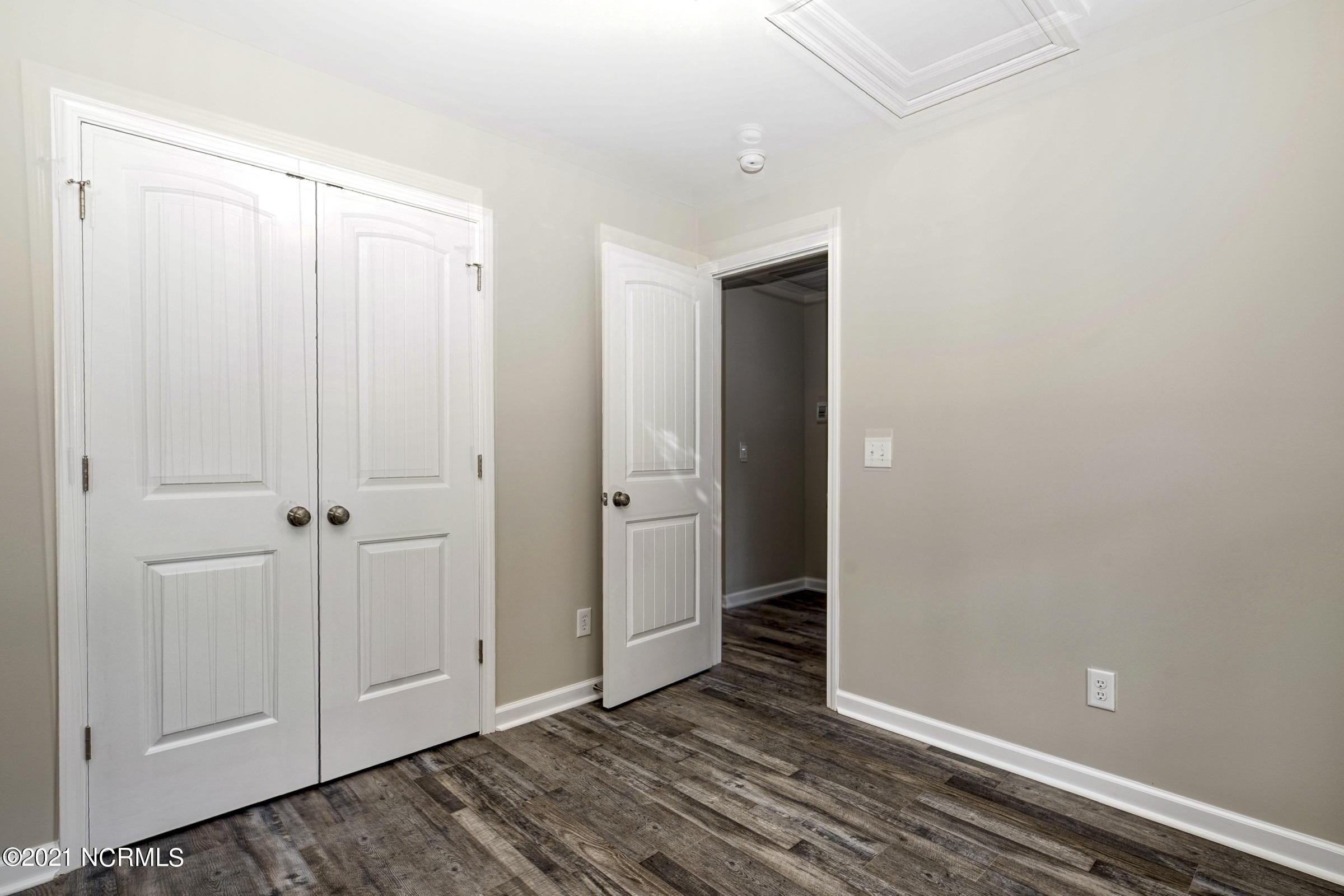 3220 Island Drive, Bolivia, North Carolina 28422, 3 Bedrooms Bedrooms, 5 Rooms Rooms,2 BathroomsBathrooms,Single family residence,For sale,Island,100285703
