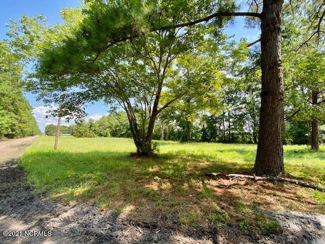 Tbd Gordon Lane, Supply, North Carolina 28462, ,Residential land,For sale,Gordon,100284982