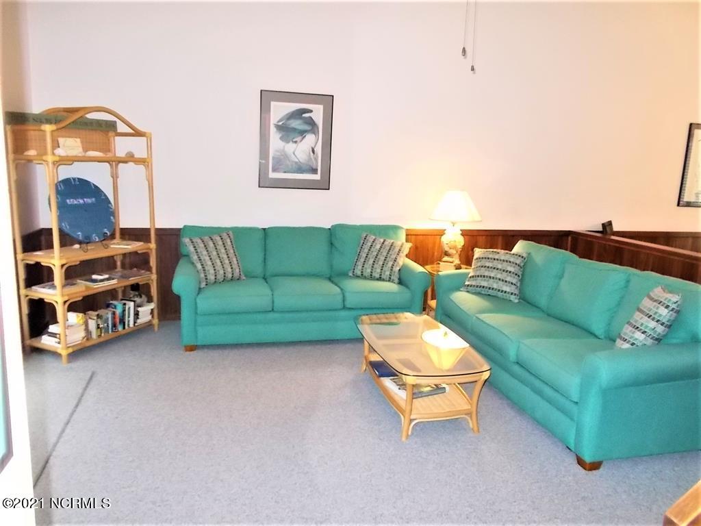 417 Marlin Street, Sunset Beach, North Carolina 28468, 3 Bedrooms Bedrooms, 6 Rooms Rooms,2 BathroomsBathrooms,Single family residence,For sale,Marlin,100285711