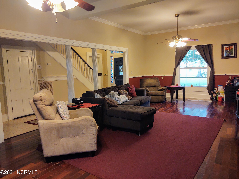 113 College Street, Atkinson, North Carolina 28421, 3 Bedrooms Bedrooms, 7 Rooms Rooms,3 BathroomsBathrooms,Single family residence,For sale,College,100285244