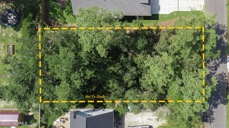 312 57th Street, Oak Island, North Carolina 28465, ,Residential land,For sale,57th,100285996